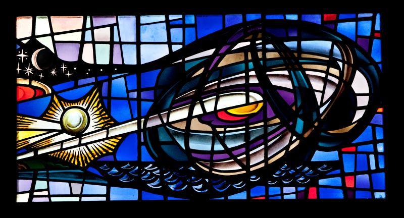 GSP-Creation-Window-#7