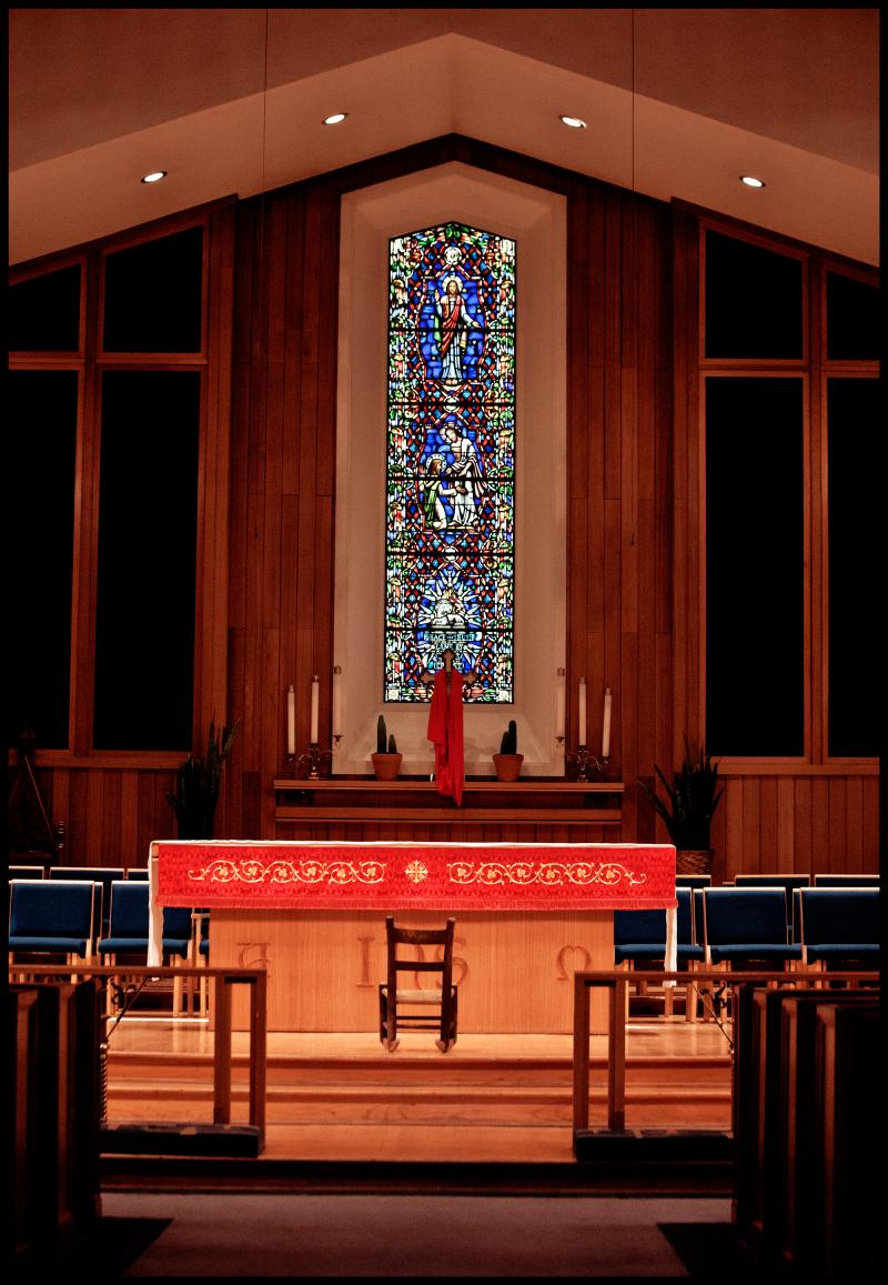 PBRC-GSP-Altar-#17