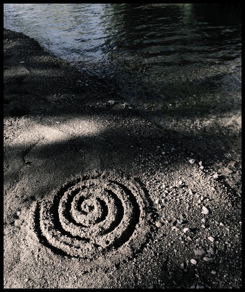 Spiral-Santa-Cruz-Anza-#3