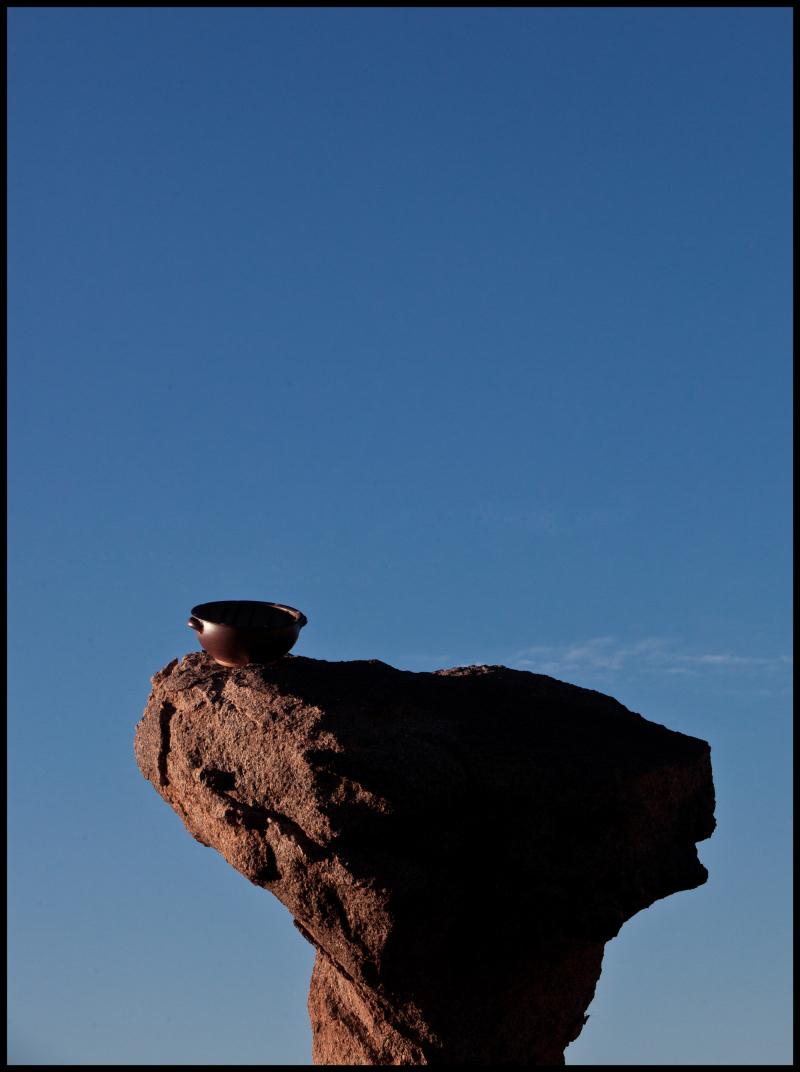 Alexa's-Kitt-Peak-Hoodoo-#17