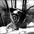 Spiral-for-Howard-&-Snow-CD-#17
