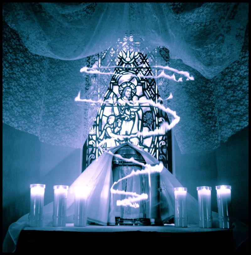 Altar-of-Repose-#5