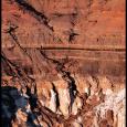 Navajo-Horseman-Two-#18