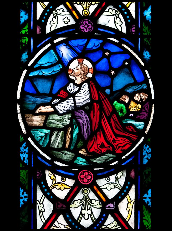 Gethsemane-HT-#18
