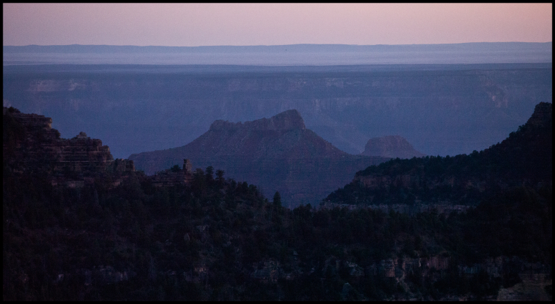 After-Sunset-North-Rim-#18