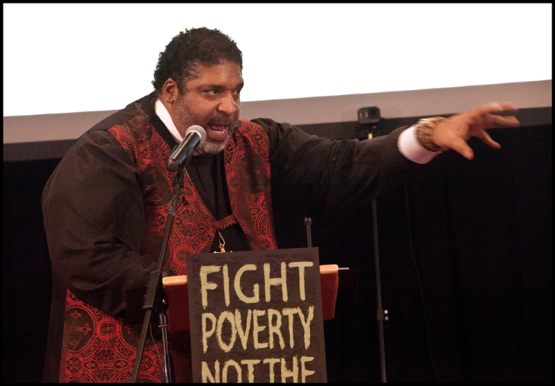 Rev-Billy-Barber-Hand-#19
