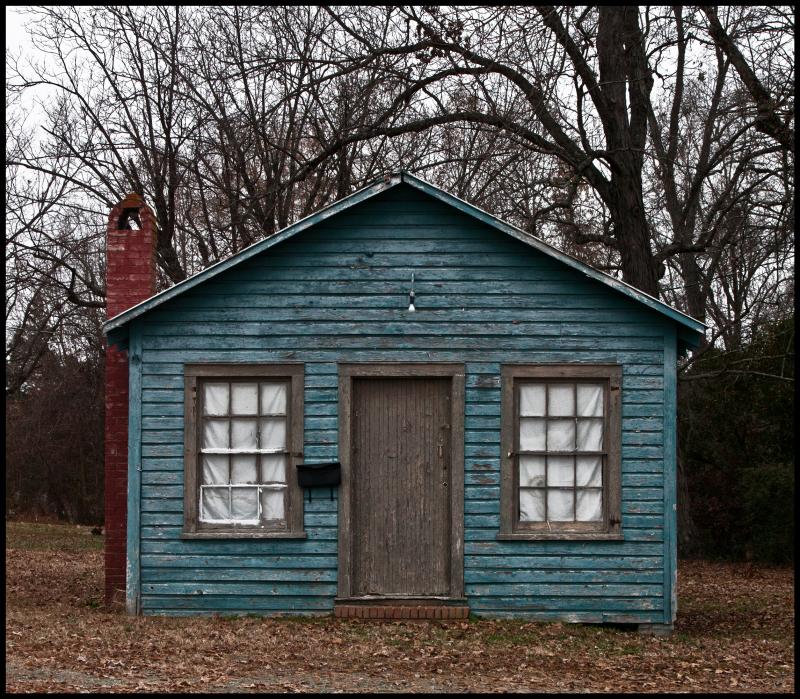 Bellemont-NC-Front-Door-#18