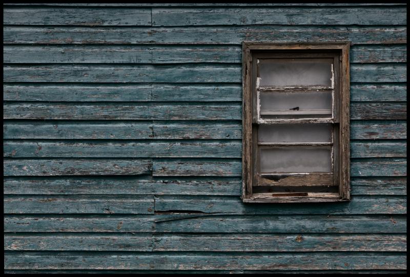 Bellemont-NC-Window-#18