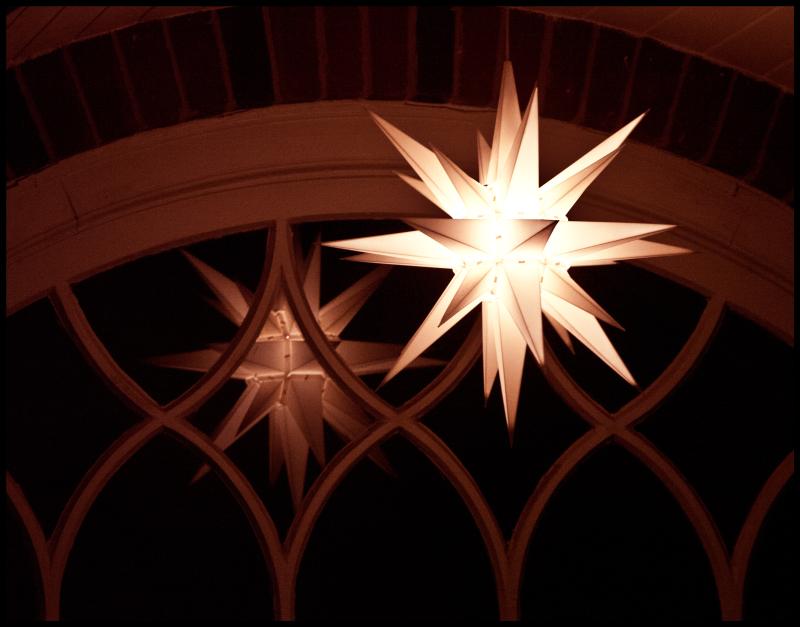 Moravian-Star-Kernersville-#18