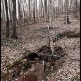 Spiral-Osprey-Trail-Townsend-#19