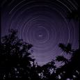 Six-Hour-Almond-Star-Circle-#1