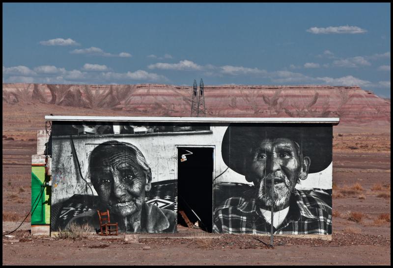 PBRC-Painted-Two-Navajos-#18