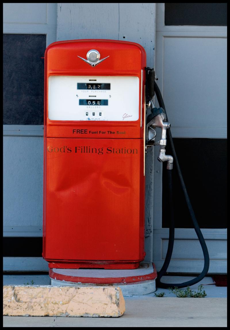 God's-Filling-Pump-#18