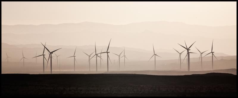 I-8-Windmills-#18