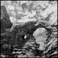 Turret-Arch-FBP-B&W-#18