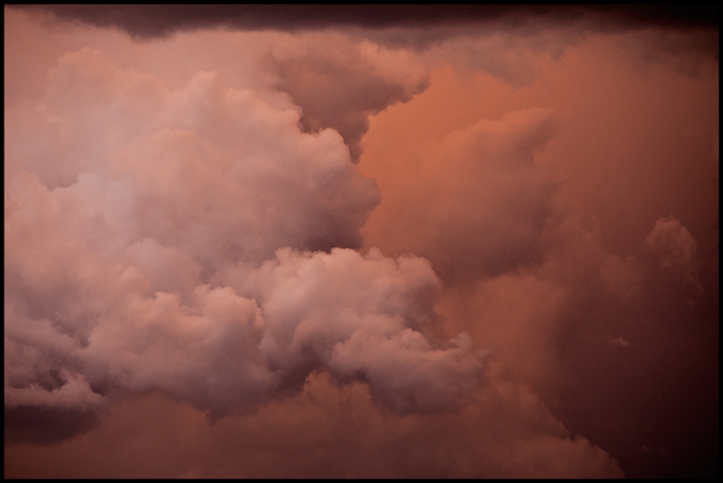 Monsoon-Clouds-Flame-Spiral-#18