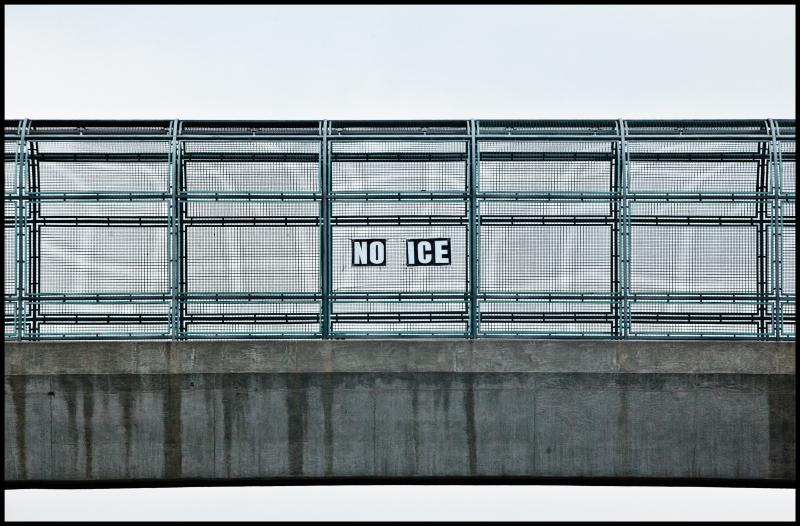 No-ICE-LA-Freeway-#18