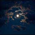Last-Moonrise-Lipan-Point-#18