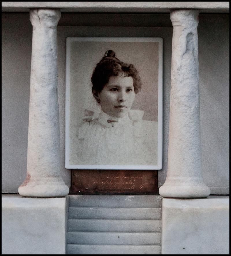 Rachel-Detail-1897-#18