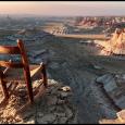 PBRC-Coalmine-Sunset-#18