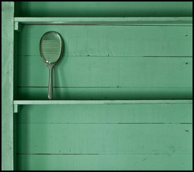 NM-Green-House-Kitchen-#18