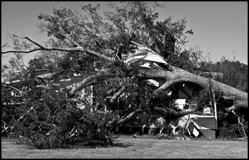 Hurricane-Florence-House-#18