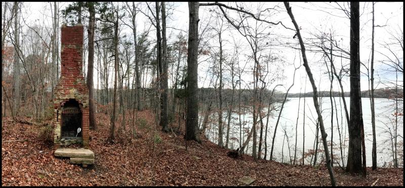 NM-Townsend-Lake-#18D