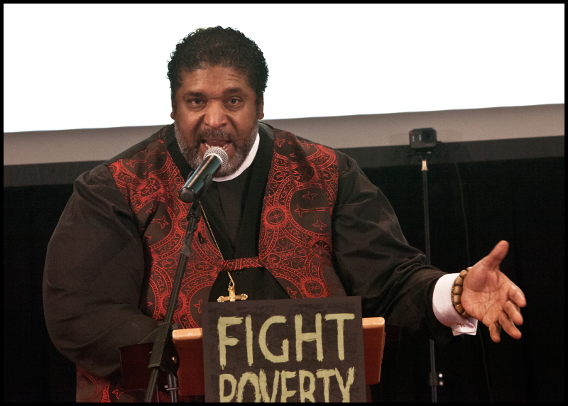 Rev-Billy-Barber-Eyes-#19