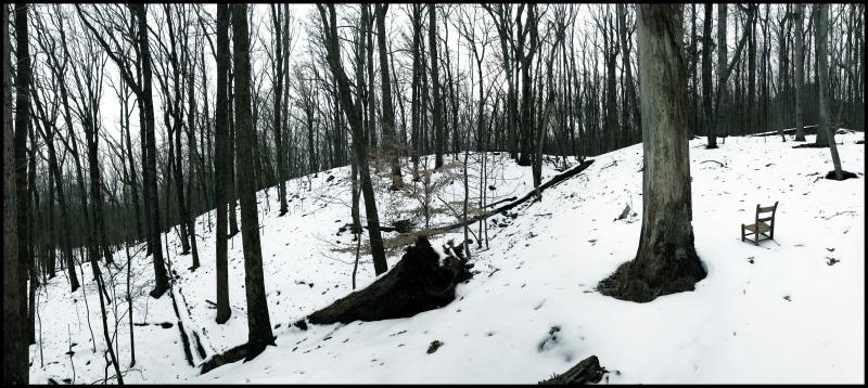 PBRC-Pilot-Mt.-Snow-#18