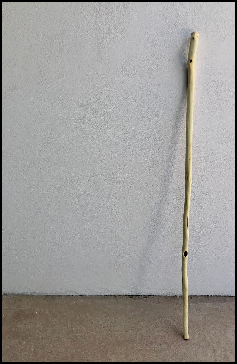 Cottonwood-Curve-59''-#19