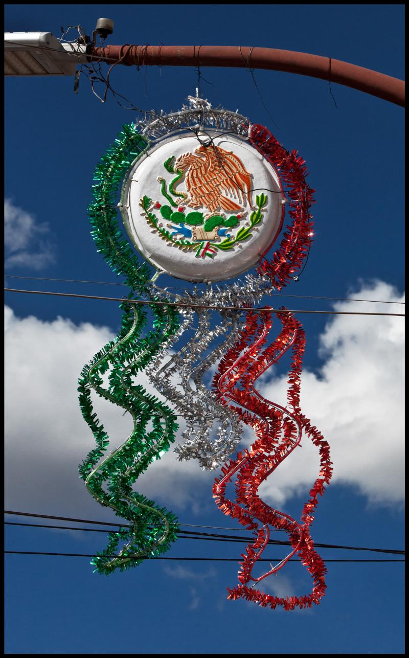 Nogales-Sonora-Sparkles-#19