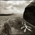 The-Singing-Rocks-Petroglyphs-#19