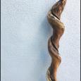 First-Spiral-Stick-#19A