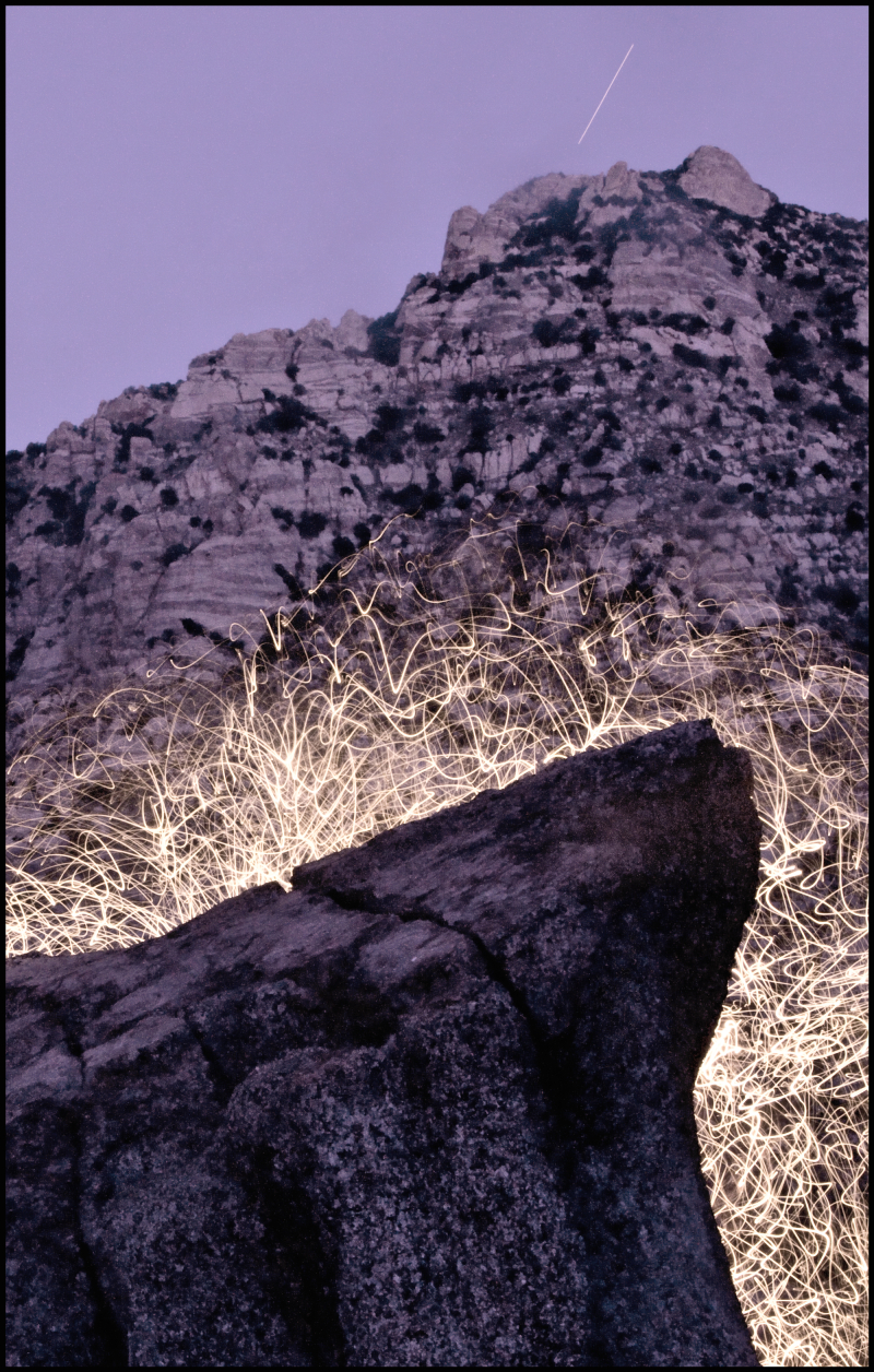Kitt-Peak-Hoop-Dance-#19