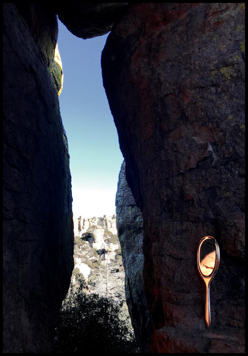 3M-NM-Grottos-#19