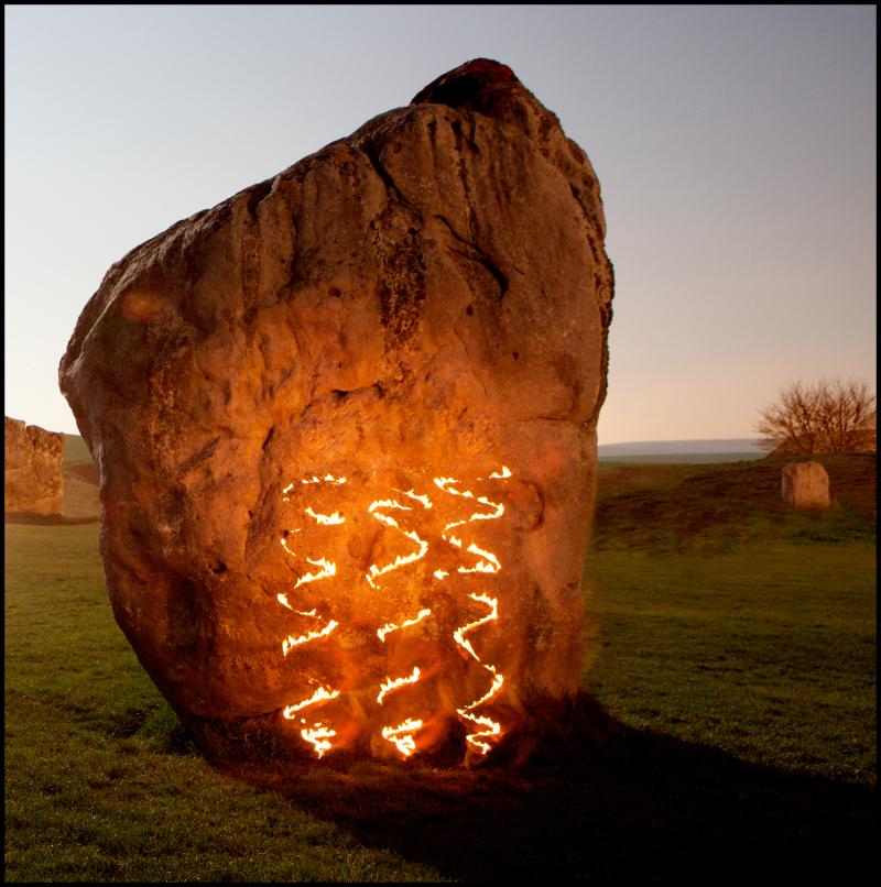 Avebury-3-Spirals-3-Stones-#19F