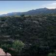 PBRC-AZ-Trail-Oracle-#19
