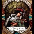 Saint-Rosa-de-Lima-Nogales-#19