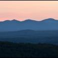 Stone-Mountain-Afterglow-#19