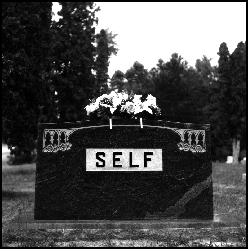 The-Grave-of-Mister-Self-#19