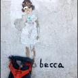 Becca-LA-#19