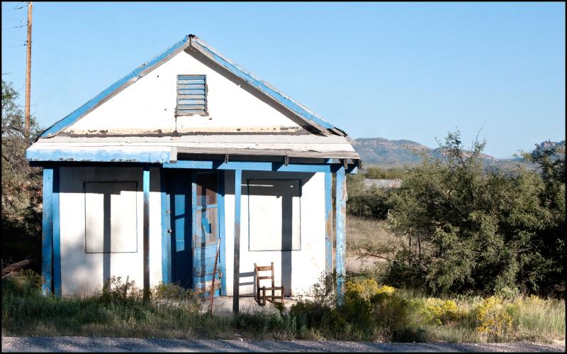 PBRC-Sasabe-Arizona-#19