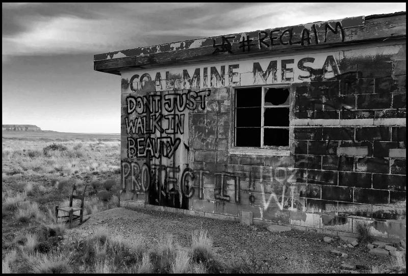 PBRC-Coalmine-Mesa-#19