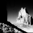 Shiprock-Infrared-#12-20