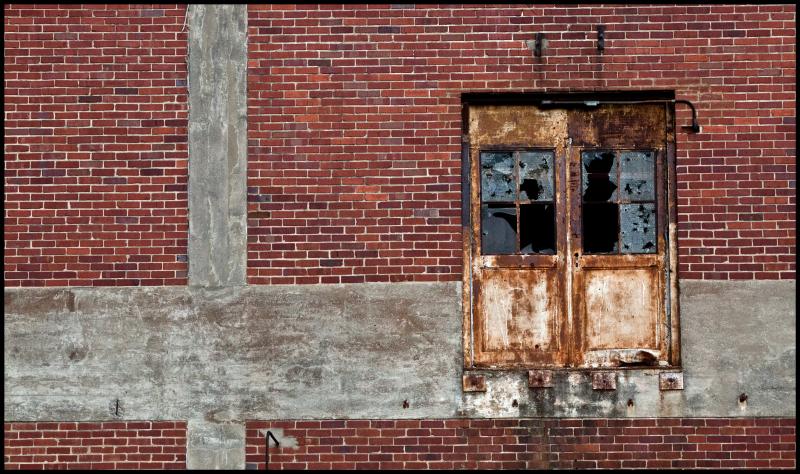 Hiatt-&-South-Lindell-Greensboro-#20
