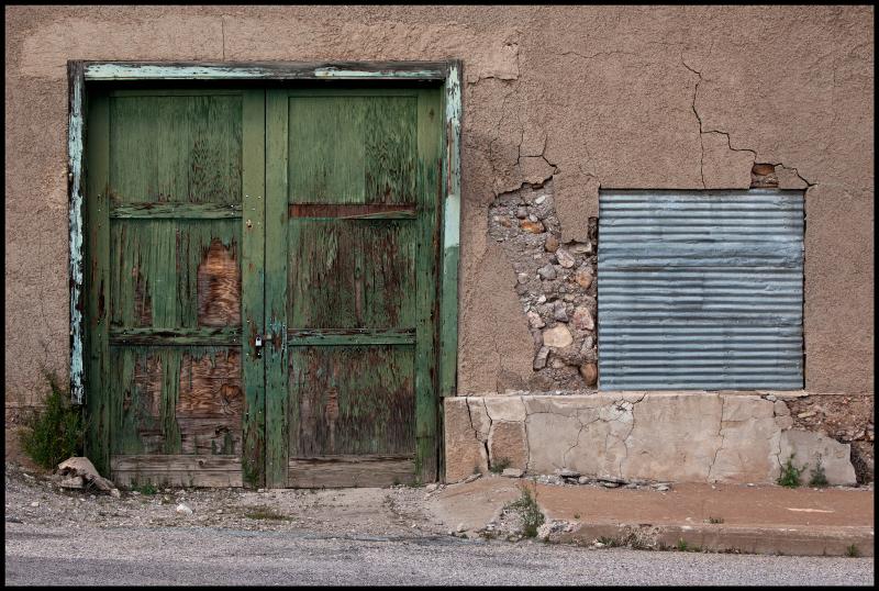 Lowell-Green-Doors-#20