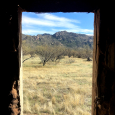 Adobe-Door-Kitt-Peak-#20