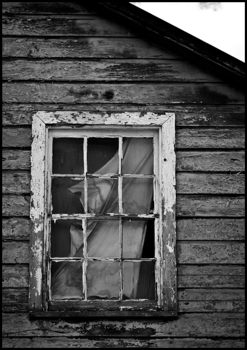 Curtain-In-Window-Henry-VA-#20