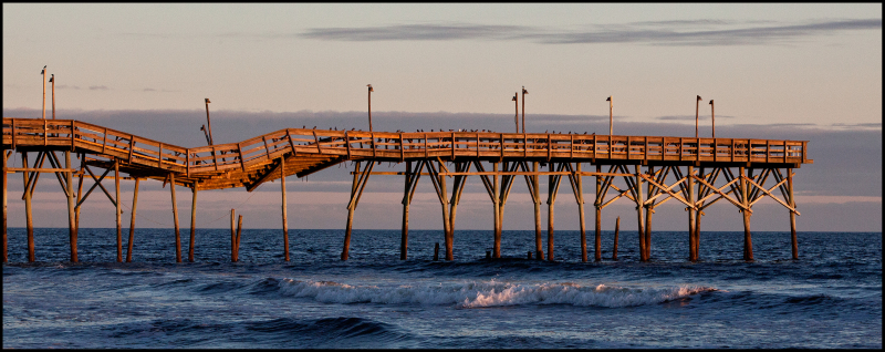 PBRC-Ocean-Isle-Beach-#20