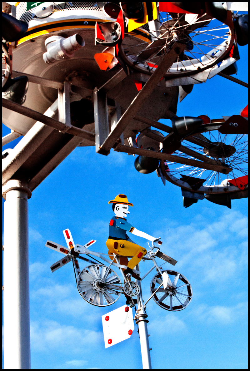 Gunshot-Bicycle-Man-Vollis-#20